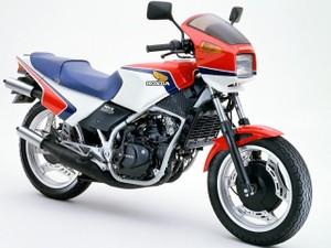 Mvx250