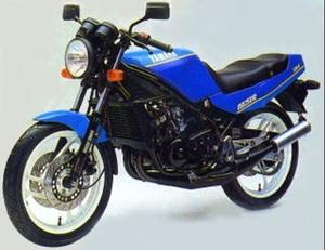 Rz250x1g