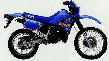 1990dt200r