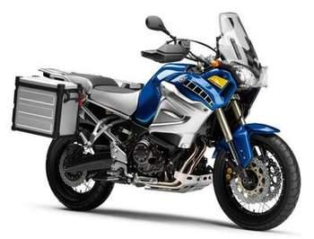 Yamahasxtz1200s10