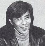 Nozawa_2