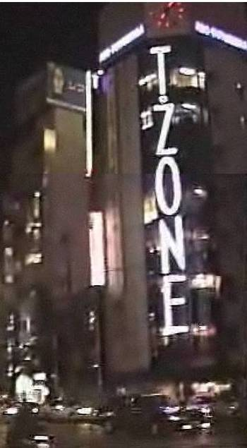Tzone1993_0