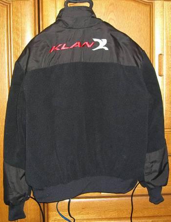 Klan002