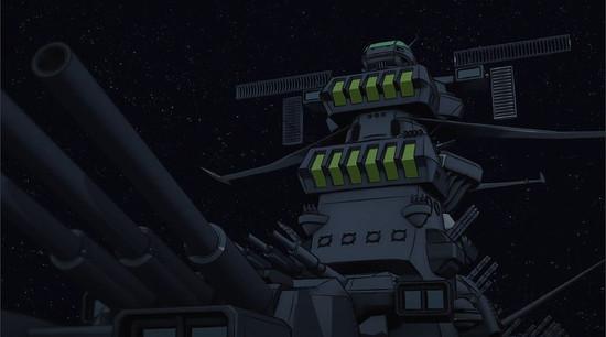 Yamato2199_025