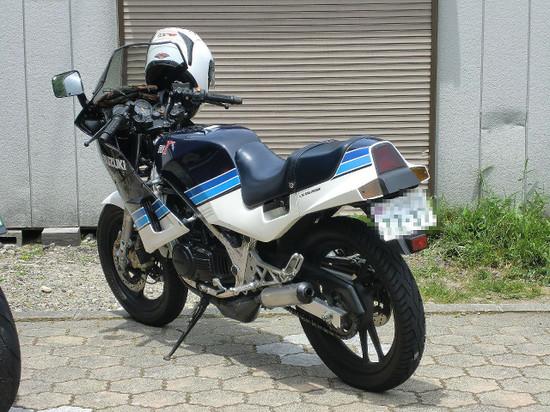 Cimg2441