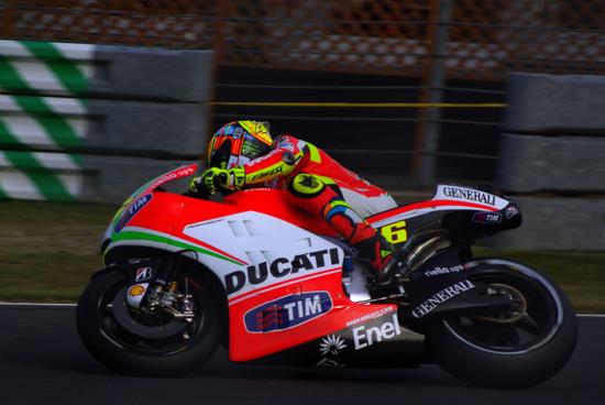 Rossi_01