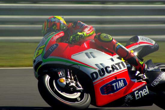 Rossi_03