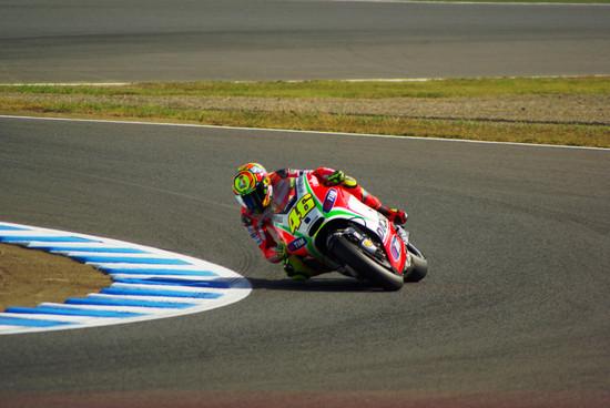 Rossi_09