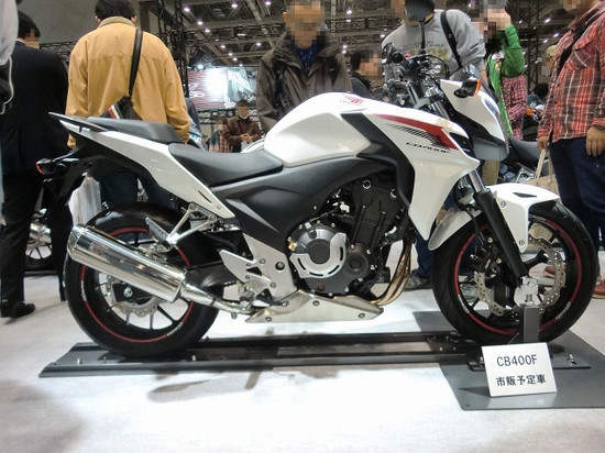 Cimg4804