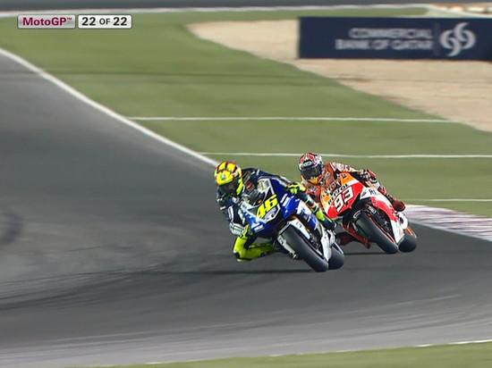 Rossi01
