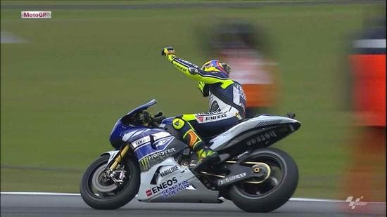 Rossi04