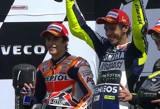 Rossi05