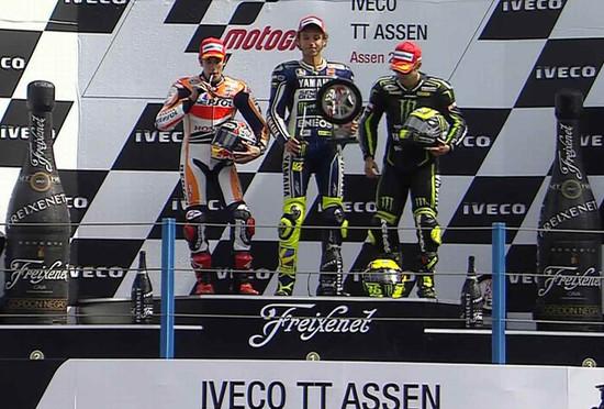 Rossi056