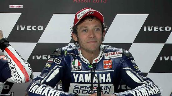 Rossi06