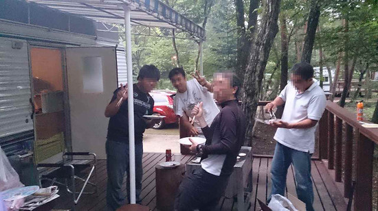 20130831_174927