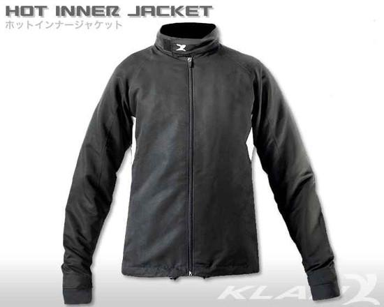 11jacket_inner2