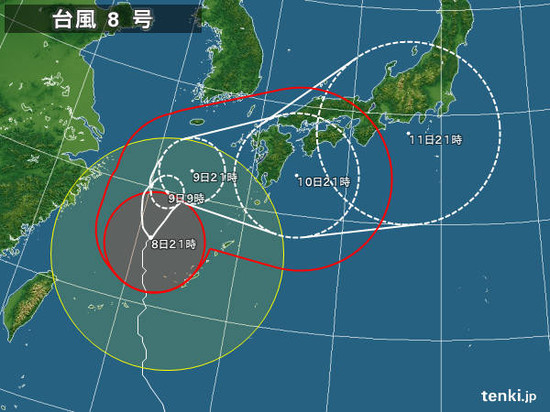 Typhoon_1408_20140708210000large