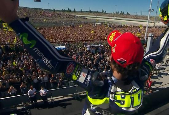 Rossi8